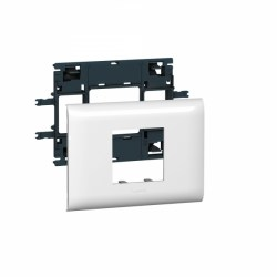 legrand/legrand-mosaic-support-na-2m-dlya-krishek-85mm-supportramka-2-m-dlp-kr85-010992